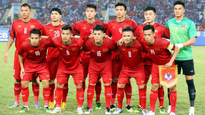 CHÍNH THỨC: VTV và các đài truyền hình Việt Nam không có bản quyền Asiad