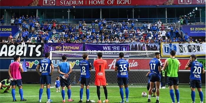 bóng đá Việt Nam, tin tức bóng đá, bong da, tin bong da, U22 VN, Park Hang Seo, U22 VN xét nghiệm, bệnh viện Bạch Mai, Thai League, DTVN, V League