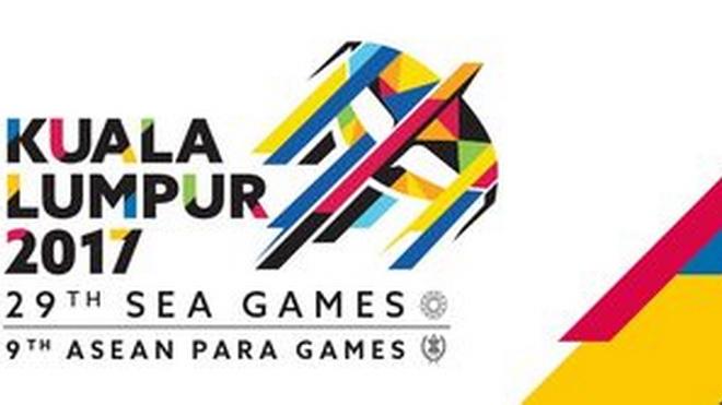 Chuyên gia Nguyễn Thành Vinh: 'Malaysia tự chọn bảng đấu SEA Games hệt như trò hề'