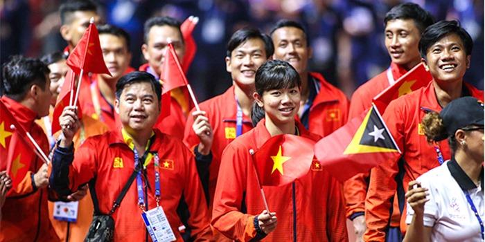 Olympic 2020, Olympic Tokyo 2021, tin tức thể thao Việt Nam, tin Olympic 2021, lịch thi đấu Olympic 2021, lịch thi đấu bóng đá Olympic 2021, trực tiếp Olympic, VTV6, VTV3