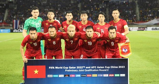 tin tuc, bong da, bóng đá Việt Nam, lịch thi đấu bóng đá hôm nay, trực tiếp bóng đá, lịch thi đấu V League, HLV Park chỉ ra nhược điểm cầu thủ Việt kiều, Malaysia mạnh