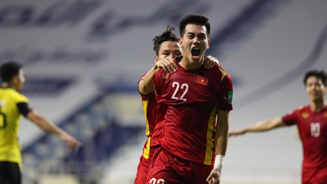Việt Nam vs Úc, bóng đá Việt Nam, Việt Nam vs Australia, VN vs Úc, VN vs Australia, lịch thi đấu vòng loại World Cup 2022 châu Á, vtv6, vtv5, trực tiếp bóng đá