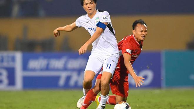 bóng đá Việt Nam, tin tức bóng đá, Công Phượng, Nguyễn Công Phượng, TPHCM, V League, AFC Cup, bong da, tin bong da, AFC Cup, lịch thi đấu vòng 7 V League, BĐTV
