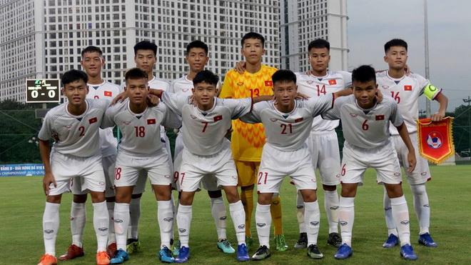 tin tuc, bong da, bóng đá Việt Nam, lịch thi đấu bóng đá hôm nay, trực tiếp bóng đá, lịch thi đấu V League, Văn Hậu được cấp xe riêng, U16 Việt Nam đấu Mông Cổ