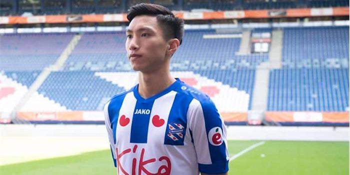 Bóng đá Việt Nam hôm nay: Đội bóng của Văn Hậu đối mặt nguy cơ phá sản