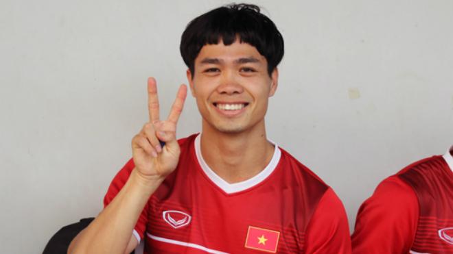 U23 Việt Nam sẵn sàng đá 11m với Nhật Bản