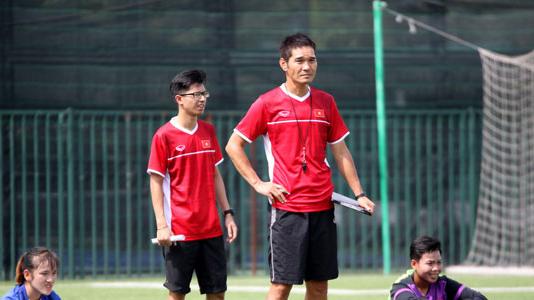bóng đá Việt Nam, tin tức bóng đá, bong da, tin bong da, VFF, Than Quảng Ninh, V League, Cup quốc gia, hoãn Cup quốc gia, BXH V League, VPF