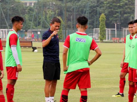 U19 Việt Nam so tài với đối thủ mạnh Uruguay, Quế Ngọc Hải thoát án kỷ luật