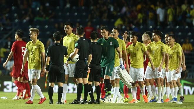 truc tiep bong da hôm nay, Indonesia đấu với Thái Lan, trực tiếp bóng đá, Malaysia vs UAE, xem bóng đá trực tuyến, VTV6, VTC1, VTV5, vòng loại World Cup 2022 bảng G