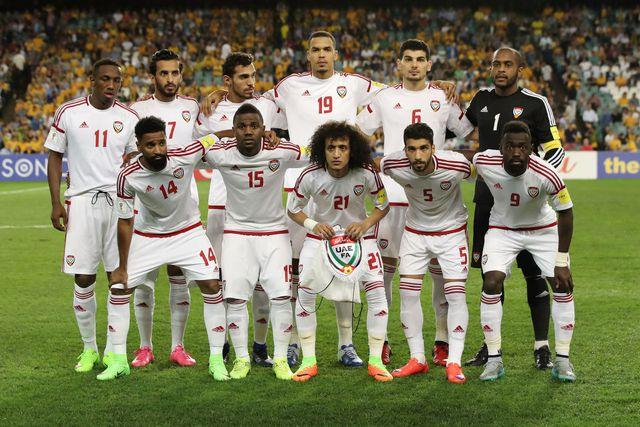 truc tiep bong da hôm nay, Malaysia vs UAE, trực tiếp bóng đá, Indonesia vs Thái Lan, VTC1, VTC3, VTV6, VTV5, xem bóng đá trực tuyến, bóng đá Việt Nam, World Cup 2022