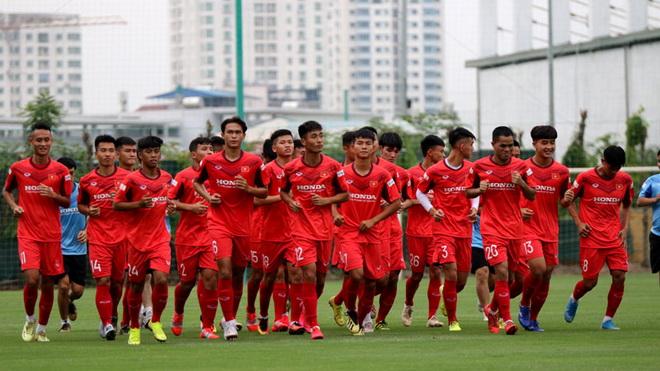 bóng đá Việt Nam, tin tức bóng đá, bong da, tin bong da, HAGL, Park Hang Seo, U22 VN, DTVN, VFF, bầu Đức, V League, BXH V League, lịch thi đấu V League
