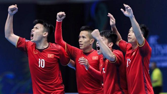 bóng đá Việt Nam, tin tức bóng đá, bong da, tin bong da, tuyển Việt Nam, DTVN, Park Hang Seo, Xuân Trường, vòng loại World Cup, V-League, lịch thi đấu vòng loại World Cup