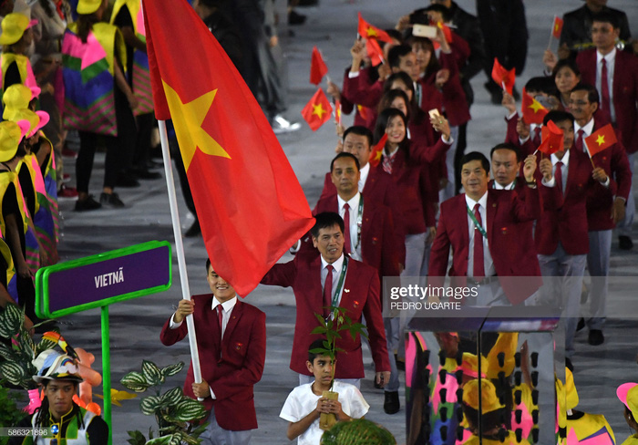 Olympic 2020, Olympic Tokyo 2021, tin tức thể thao Việt Nam, tin Olympic 2021, lịch thi đấu Olympic 2021, lịch thi đấu bóng đá Olympic 2021, trực tiếp Olympic, VTV6, VTV