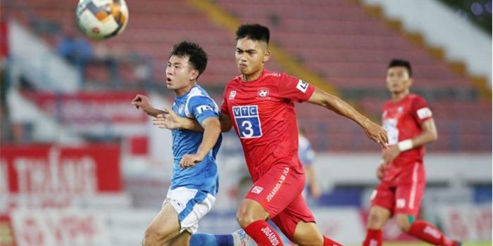 bóng đá Việt Nam, tin tức bóng đá, bong da, tin bong da, Bình Định, V League, chuyển nhượng V League, lịch thi đấu bóng đá hôm nay, kết quả bóng đá