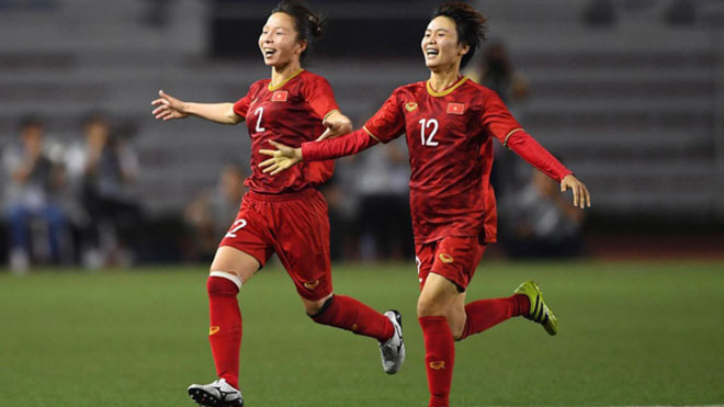 bóng đá Việt Nam, tin tức bóng đá, bong da, tin bong da, SLNA vs HAGL, SLNA, HAGL, bầu Đức, vòng 12 V League, lịch thi đấu vòng 12 V League, BXH V League