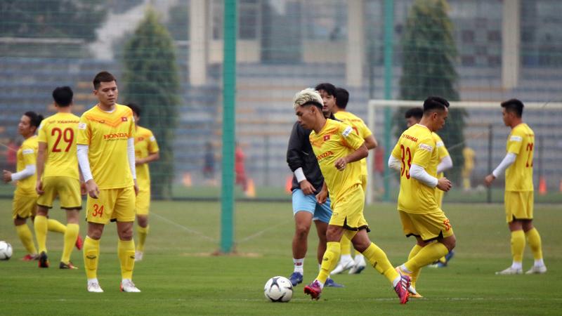 bóng đá Việt Nam, tin tức bóng đá, bong da, tin bong da, Dương Thanh Hào, V League, chuyển nhượng V League, Than QN, lịch thi đấu V League, VPF, BXH V League