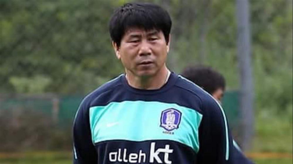 bóng đá Việt Nam, tin tức bóng đá, bong da, tin bong da, Sài Gòn FC, V League, chuyển nhượng V League, lịch thi đấu bóng đá hôm nay, kết quả bóng đá