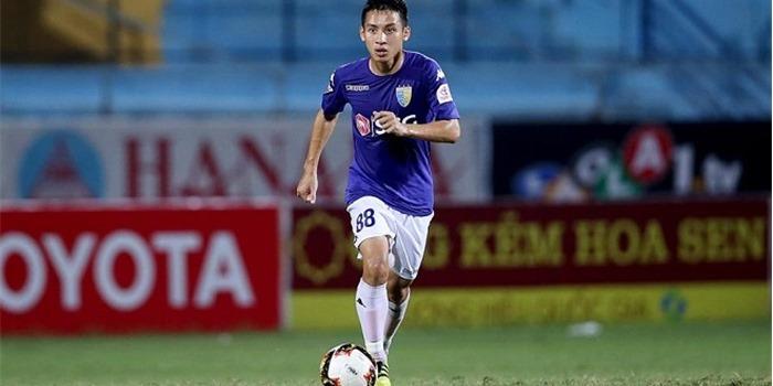 bóng đá Việt Nam, tin tức bóng đá, V-League, Thai League, HAGL, Kiatisuk, bầu Đức, lịch thi đấu V-League vòng 3, BXH V-League, Dusit, BXH V-League