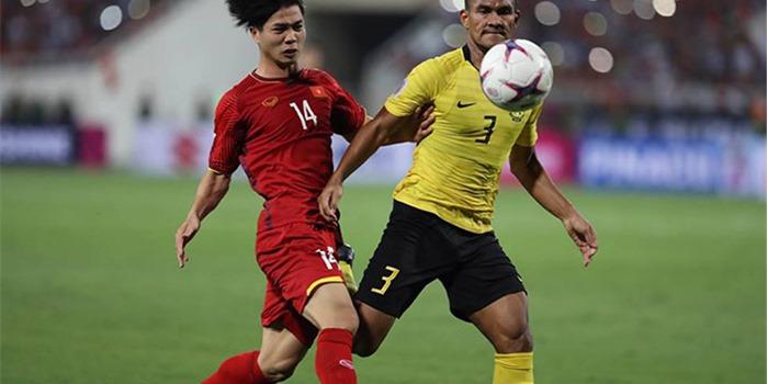 Bóng đá Việt Nam hôm nay: CLB đầu tiên đón khán giả tới sân tại Cup quốc gia. Malaysia tiếp tục nhập tịch cầu thủ