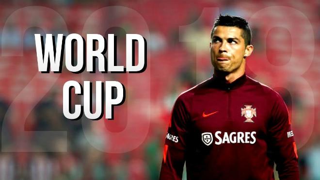 VTV tiếp tục cảnh báo vi phạm bản quyền World Cup