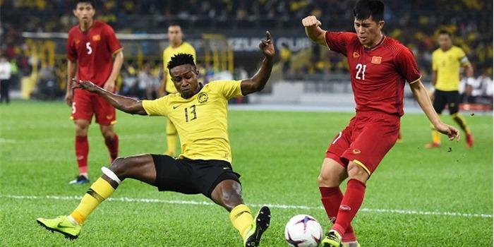Bóng đá Việt Nam hôm nay: Đình Trọng đối mặt với nhiều thách thức. Hà Nội đánh bại Viettel