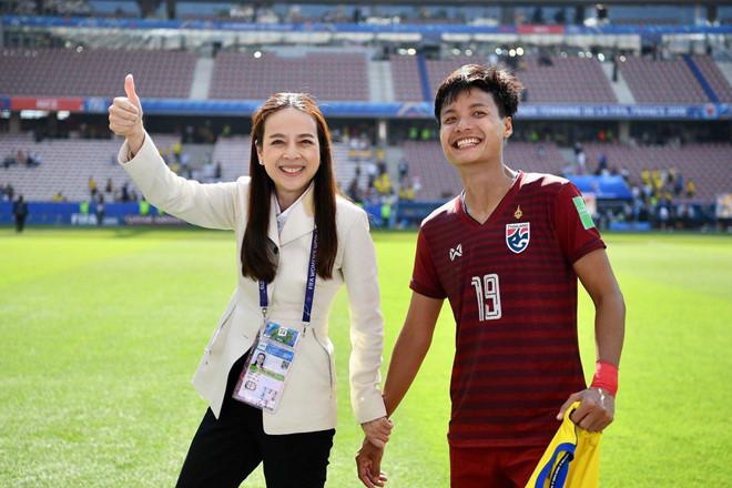 bóng đá Việt Nam, tin tức bóng đá, Park Hang Seo, Văn Kiên, Trọng Đại, dtvn, dtvn chốt danh sách, lịch thi đấu vòng loại thứ ba World Cup 2022, Ả rập xê út, VFF