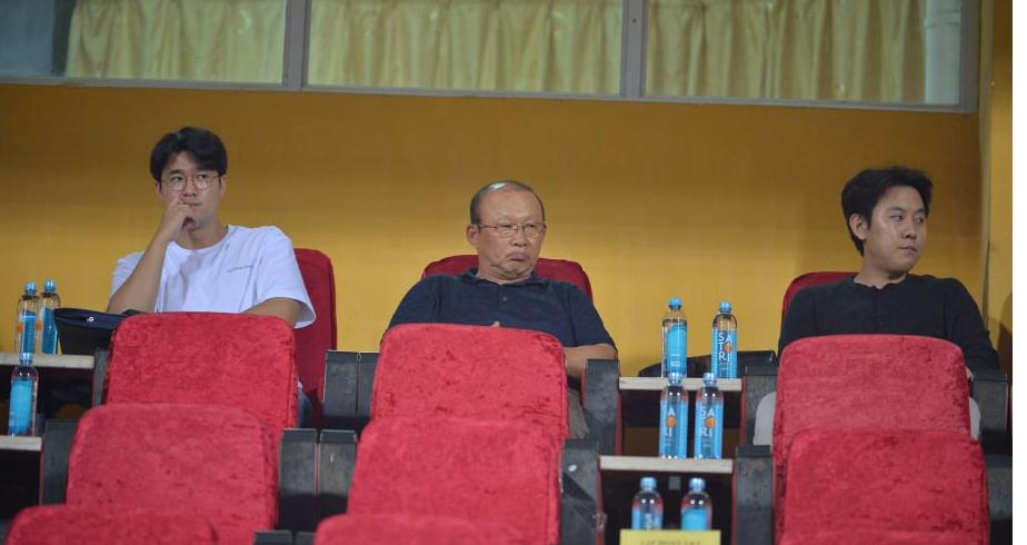 Ket qua bong da, Ket qua bong da V League 2020, kết quả bóng đá Việt Nam vòng 8, kết quả VLeague vòng 8, kết quả bóng đá, Bảng xếp hạng Vleague 2020, BXH V-League 2020