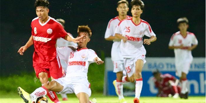 Trục tiep bong da, U19 HAGL 1 và U19 PVF, Trực tiếp chung kết U19 Quốc gia, truc tiep bong da Viet Nam, trực tiếp U19 HAGL đấu với U19 PVF, trực tiếp bóng đá U19, HAGL