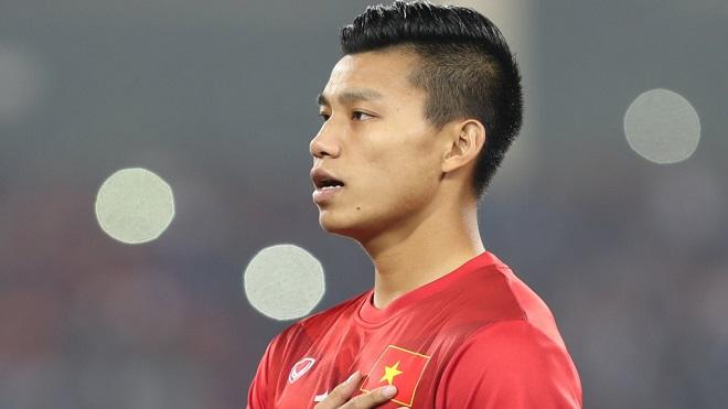 Bóng đá Việt Nam hôm nay: Văn Thanh gửi lời cảm tạ. HLV Malaysia mừng vì AFF Cup 2020 hoãn
