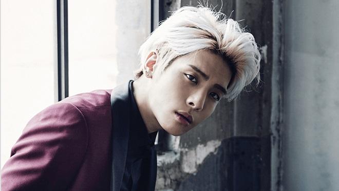 'Night Goblin' ngừng phát sóng tập tiếp theo có sự tham gia của Jong Hyun