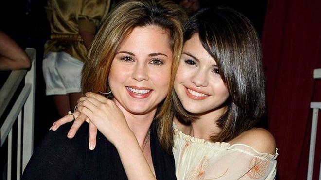 Mẹ Selena Gomez trần tình chuyện gia đình bất hòa vì 'trai hư' Justin Bieber