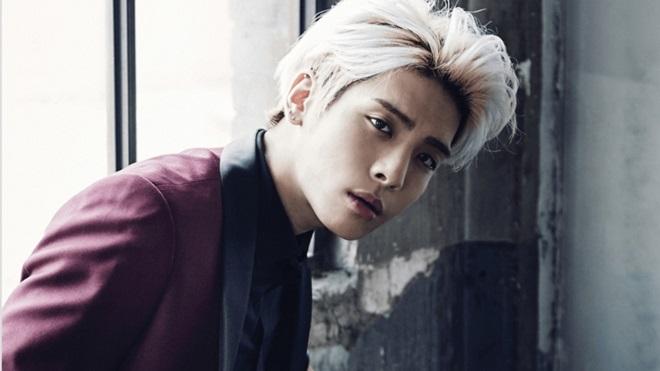 Không phải tự vẫn, Jong Hyun chết vì rượu chè và ma túy?