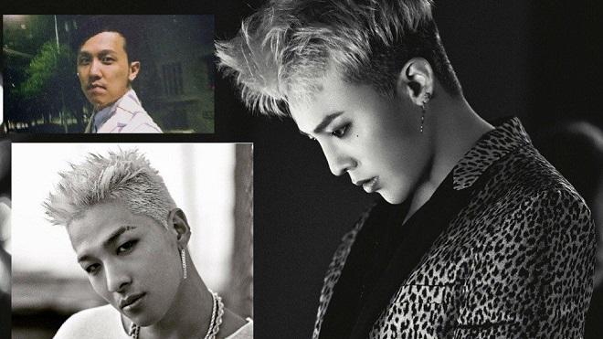 Người hâm mộ tức giận vì YG kém cỏi trong việc giải quyết bê bối của nghệ sĩ