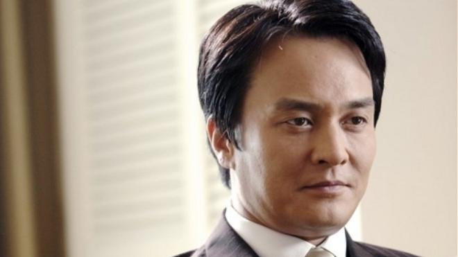 Sống một đời vẻ vang, sao Hàn Jo Min-ki chết tại nhà riêng sau cáo buộc tấn công tình dục