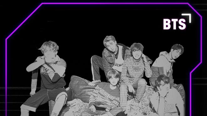 BTS vui mừng được đề cử giải Billboard, album mới chưa ra mắt đã bán chạy nhất Amazon