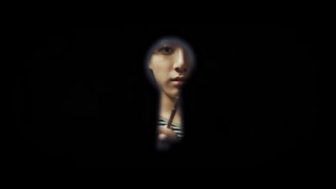 Giải mã bí ẩn sau MV sâu sắc 'Fake Love' đình đám của BTS: Thương Jungkook!