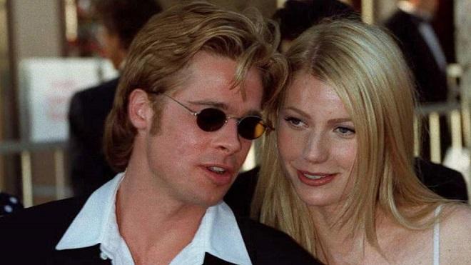 Đáng mặt nam nhi: Brad Pitt dọa giết 'yêu râu xanh' để bảo vệ người yêu của mình