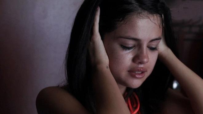 Sau tất cả, Selena Gomez là người cô đơn, tội nghiệp nhất