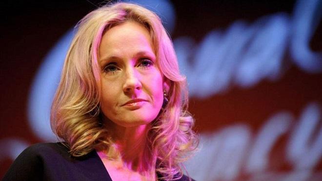 JK Rowling kêu gọi đóng cửa tất cả trại trẻ mồ côi trên thế giới