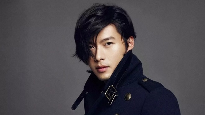 Bất ngờ với danh sách sao Hàn Quốc đẹp trai nhất, Park Seo Joon của 'Thư ký Kim' chỉ 'đỗ vớt'