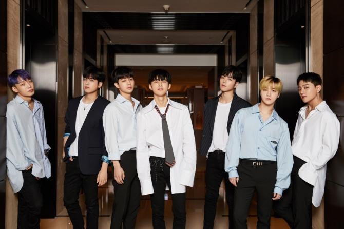 iKON ra mắt ca khúc mới cực bắt tai, hứa hẹn sẽ là một bản hit nối tiếp Love Scenario và Killing Me