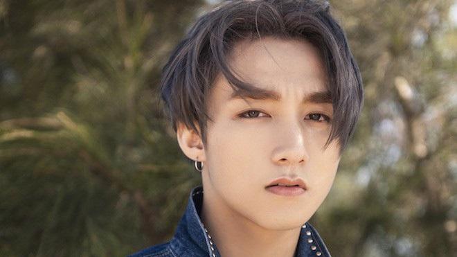 Cạnh BTS, Sơn Tùng M-TP lọt đề cử '100 Gương mặt đẹp trai nhất năm 2018'