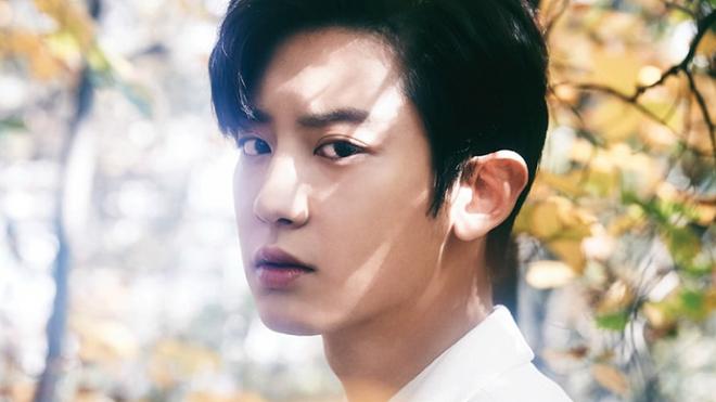 Tặng fan ca khúc dốc bầu tâm sự, Chanyeol của EXO bị tố đạo nhạc BTS
