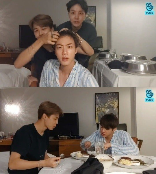 BTS, THÁNH ĂN Jin, Jin, Jungkook, MV Idol, Love Yourself, Love Yourself Answer, Jimin, ARMY, concert BTS