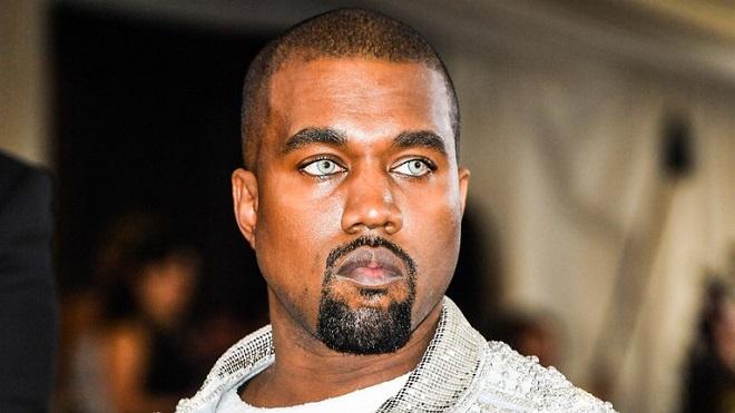 Kanye West chính thức đổi tên thành Ye với nhiều ý nghĩa tôn giáo