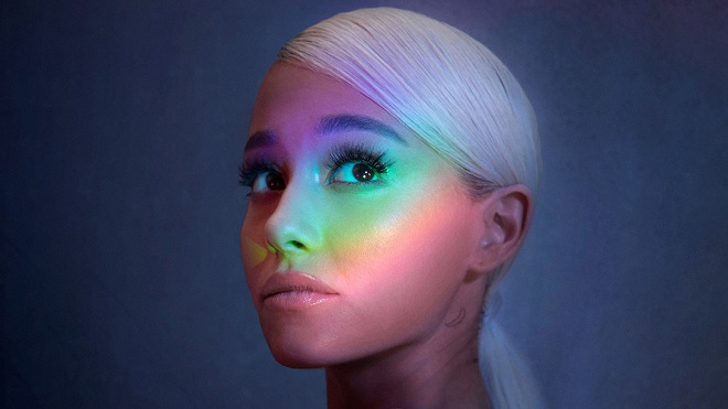 Ariana Grande công bố tour thế giới, fan Việt có được 'đền bù'?