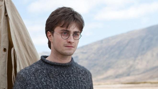 Daniel Radcliffe lộ lý do không xem 'Harry Potter and the Cursed Child'