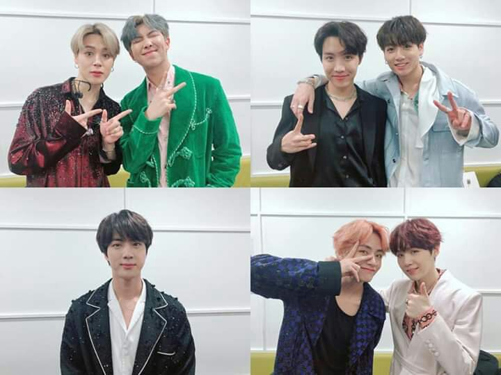 BTS. BTS ước gì năm mới. J Hope BTS. jin bts. jimin bts. Jungkook BTS