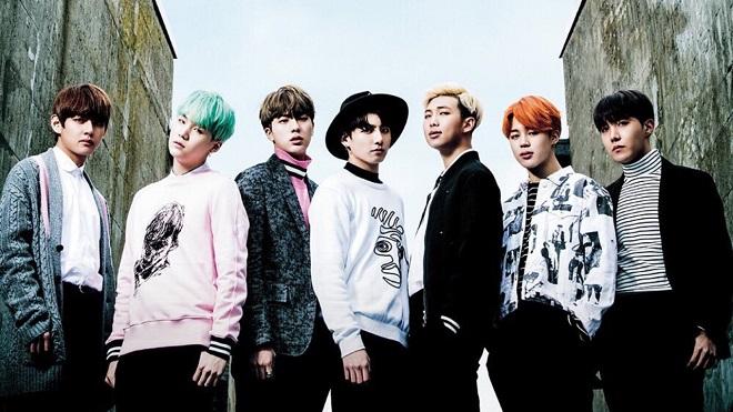 BTS: Lộ thông tin nóng hổi về ca khúc và chủ đề mới, lịch trình dày đặc đến kinh ngạc