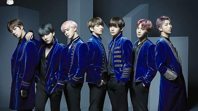 BTS, EXO, Twice dẫn đầu đề cử giải Đĩa Vàng, lại tranh cãi về phiếu ảo